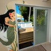 Mermaid Suite (2 Bedroom - 2 Queens)
