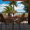 Sand Dollar Ste private deck Panoramic view of Gulf, King Bed you will love it!