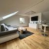 Apartment Standard Rate