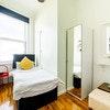 Single room Standard Room Only