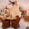 Key Lime Cottage absolutely breath taking and spacious can sleep up to six, 2 bed 2 bath with Jacuzzi.