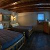 Chalet - Cabin #5