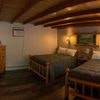Chalet - Cabin # 6