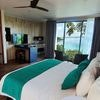 Suite Vista a la Laguna Standard Rate