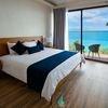 Suite Vista a la Laguna Elite Standard Rate