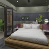 Jungle Suite III Patio Standard Rate