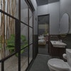 Jungle Suite I Standard Rate