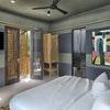 Master Suite III Terrace Standard