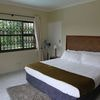 Deluxe Double Room 6 with Balcony - Standard Rate