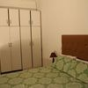 Double Room  with Kitchenette - Standard Rate