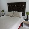 Double Room 7 with Private Bathroom - Standard Rate