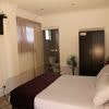 Double Room 8 with Private Bathroom - Standard Rate