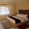 King Room 1 with En-suite Bathroom - Non Refundable Rate