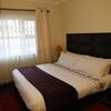 Queen Room  3 with Private Bathroom - Standard Rate