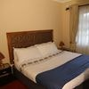 Queen Room  4 with Private Bathroom - Standard Rate