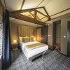 Room 11 Standard