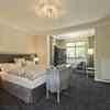 Doppelzimmer Standard Rate