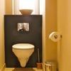Appartement Doppelzimmer mit Küche und Badezimmer Standard Rate