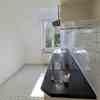 Ferienwohnung 3 Doppelzimmern mit Bad und Küche Standard Rate