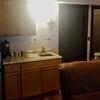 Apartment # 9 Suite