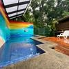 zJungle Beach House 3 Bedroom Best Available Ratez