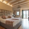 Suite Spa  Standard