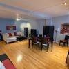 301 Corporate Suite 2 APHM