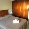 cuádruple PB con cama superpuesta Standard