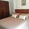 Cuádruple escalera cama matrimonial/cama marinera Standard