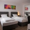 Doppel- oder Zweibettzimmer Standard Rate