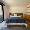 Habitación 1 Standard Rate