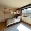 Habitación 2 Standard Rate