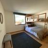 Habitacion 3 Standard