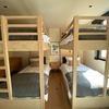 Habitación 4 Standard Rate