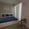 One-Bedroom Suite Top Floor 2