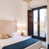 Suite Stander King size - SEMANAL