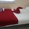 Weekly Rate Private Room Standard