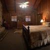 Main Room & En-suite