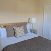 Double Room (Single Occupancy)