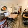 Single King Suite Standard Rate