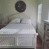 Simple Room Standard
