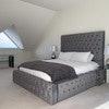 St Tropez Suite Standard Rate
