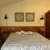 Blue Heron Suite Standard