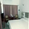 Suite kingsize Standard Rate
