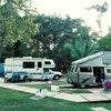 RV-Trailer Park Standard Rate