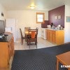 Standard Family Suite 2 Doubles, Sleeper +Full Kitchen