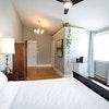 The Wallis Suite