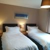 Twin Room Standard Rate