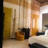 -Suite Standard