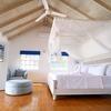 Garden Suite Cottage